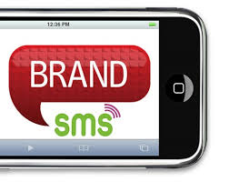 4 Lưu ý khi sử dụng SMS BrandName