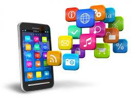 3 Ngành nổi bật ứng dụng sms marketing hiệu quả