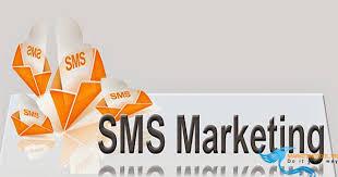 3 Gợi ý giúp thực hiện Sms Marketing hiệu quả