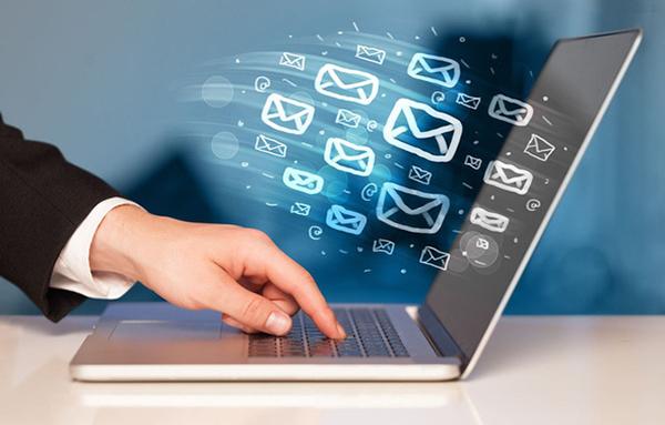 Hướng dẫn soạn Email và thiết kế và chọn mẫu Email Marketing hiệu quả