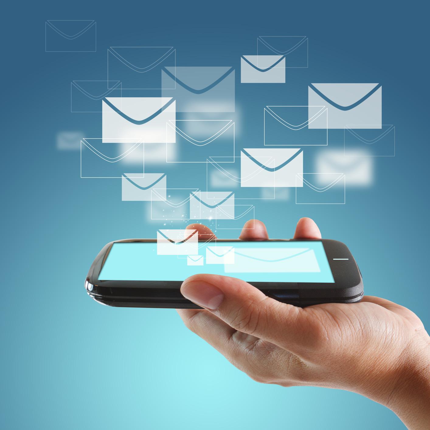 Cách thực hiện chiến dịch sms marketing đạt hiệu quả cao