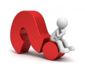 Làm thế nào để chọn được phần mềm email marketing tốt ?