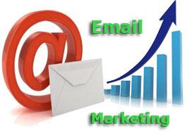 Cách tăng lượng khách hàng trung thành trong email marketing