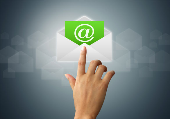 Tạo sự tin tưởng trong email marketing