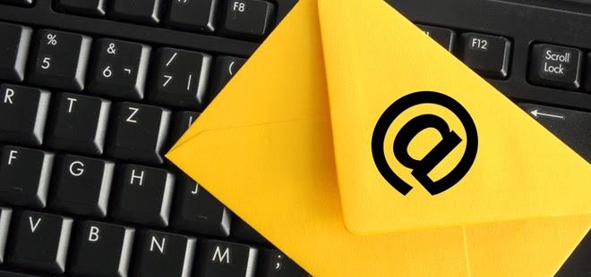 Cách để khách hàng mở mail nhiều hơn