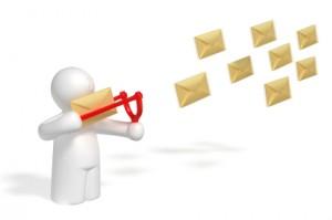 Hướng dẫn bạn cách gửi sms marketing hiệu quả cao