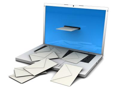 cách thu thập địa chỉ email marketing hiệu quả