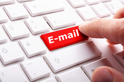 Gửi Email-Marketing