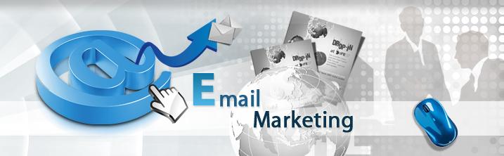 Phần mềm gửi email marketing tốt nhất