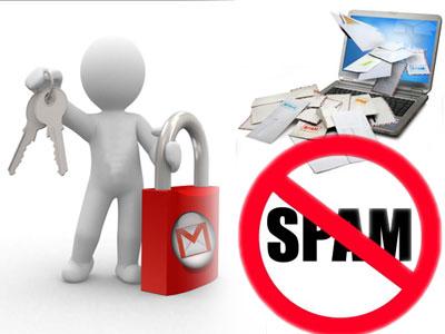 Có nên cho thêm nút hủy đăng kí nhận emai trong email marketing