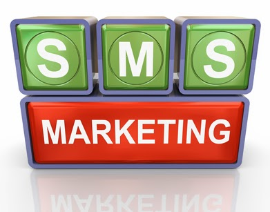 Gửi tin nhắn SMS