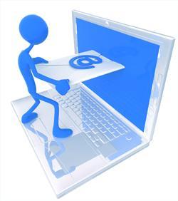 Bí quyết để khách hàng mở email marketing của bạn
