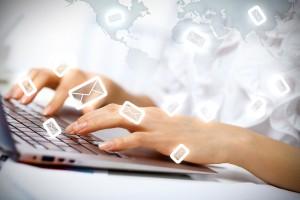 Các yếu tố cần kiểm tra trước khi gửi Email Marketing