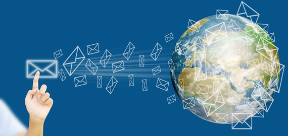 Nguyên nhân khiến người đọc hủy đăng ký nhận Email Marketing