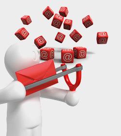 Cách xác định tần suất gửi SMS Marketing hiệu quả