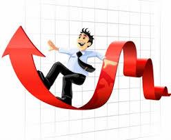 Lợi ích khi sử dụng Email Marketing cho doanh nghiệp