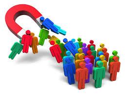 Cách cuốn hút khách hàng vào chiến dịch Email Marketing