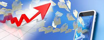 3 lưu ý khi thực hiện chiến dịch SMS Marketing
