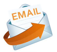 Tại sao phải đánh giá tỷ lệ mở Email trong chiến dịch Email Marketing