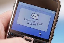 3 lý do tại sao cần một chiến lượng SMS Marketing