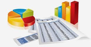 8 thông số đánh giá kết quả chiến dịch Email Marketing(2)