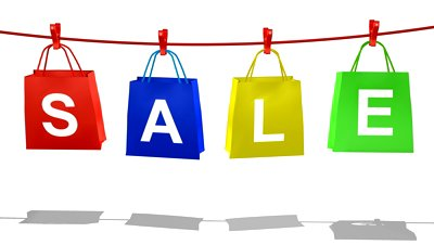 ứng dụng SMS Marketing trong lĩnh vực bán hàng