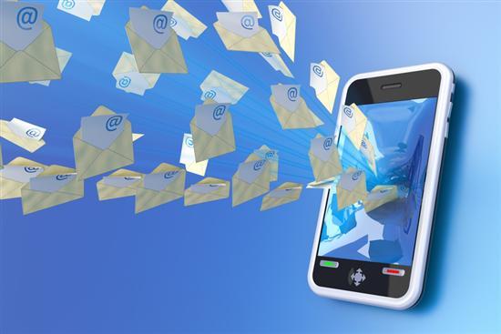 3 lời khuyên khi sử dụng phần mềm gửi tin nhắn hàng loạt A23