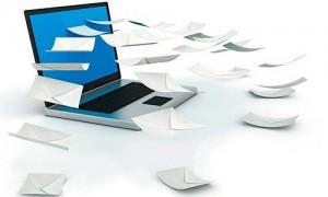 Có nên sử dụng phần mềm để thực hiện Email Marketing