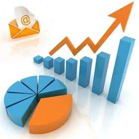Vi-sao-doanh-nghiệp-nên-sử-dụng-email-marketing
