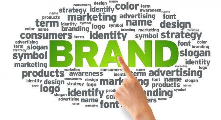 Ưu điểm của Tin Nhắn Thương Hiệu - SMS Brand Name