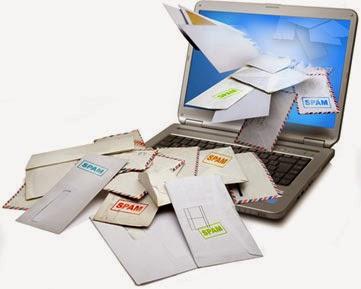 Cách thu thập danh sách khách hàng Email chất lượng