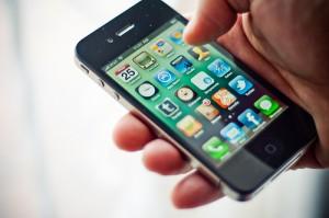 Lưu ý giúp Email Marketing thân thiện hơn với thiết bị di động
