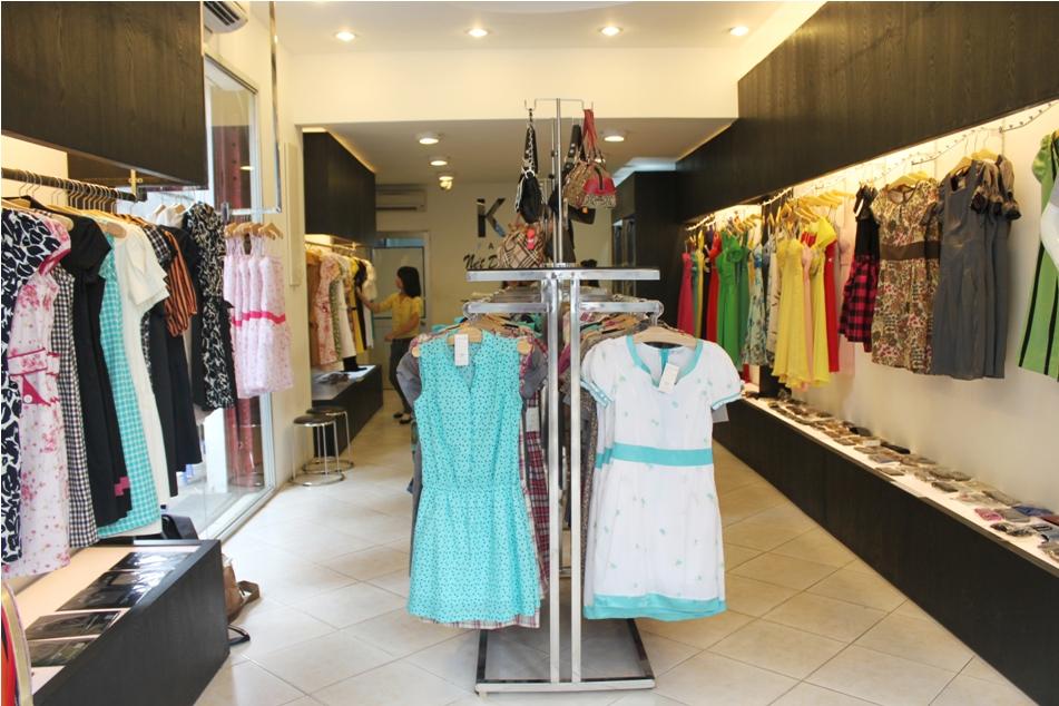 SMS Marketing cho các shop thời trang