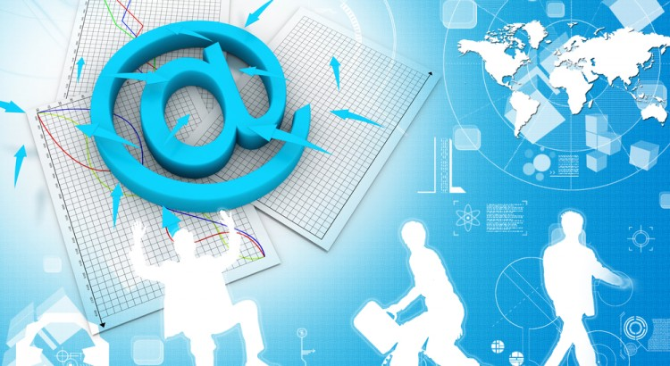 Ứng dụng của Email Marketing