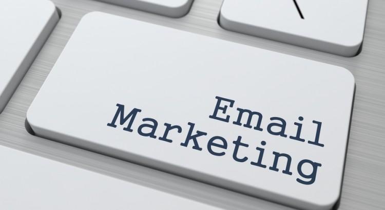 Quản lý danh sách Email: Duy trì 1 danh sách tốt