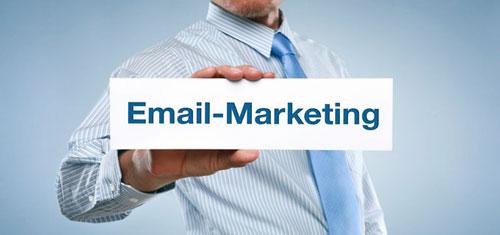Khái niệm Email: 10 điều bạn nên biết