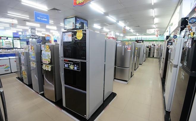 SMS Marketing trong kinh doanh đồ điện lạnh