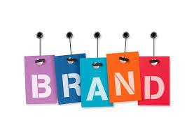 Xây dựng thương hiệu với Email Marketing