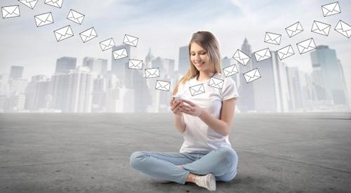 Gửi tin nhắn hàng loạt: có lỗi không gửi được