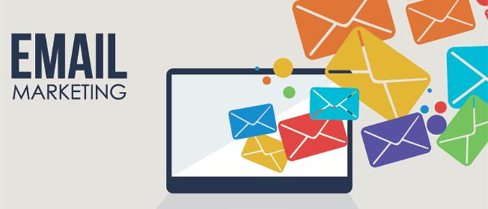 Những khó khăn cho người dùng Email Marketing