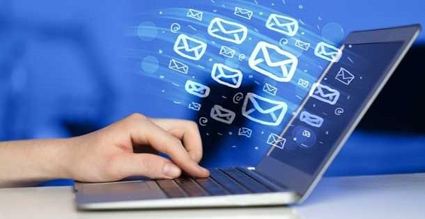 Cách sử dụng Email Marketing hiệu quả