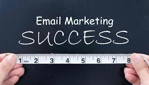4 lưu ý giúp thực hiện email marekting hiệu quả