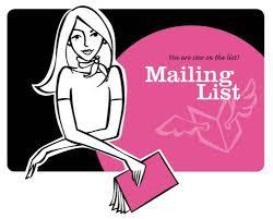 Làm sạch danh sách địa chỉ email