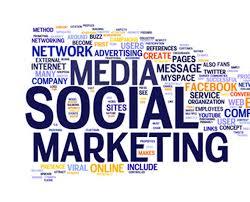 8 gợi ý giúp sử dụng mạng xã hội hiệu quả (P1)