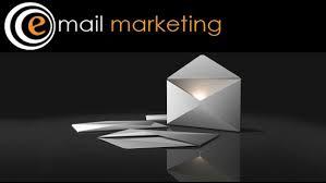 3 chiến lược hiệu quả dành cho email marketing
