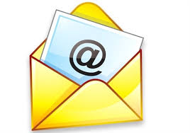 Su-dung-hinh-anh-hieu-qua-trong-Email-Marketing