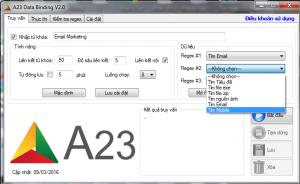 a23-data-mining