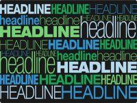 Công thức viết tiêu đề email marketing