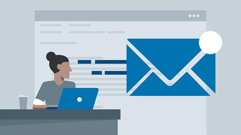 Lợi ích đột phá Email Marketing 2019.