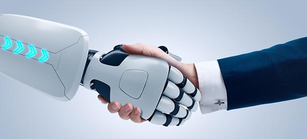Tận dụng một số tính năng AI trong email marketing